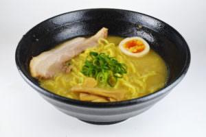 業務用ラーメンスープ